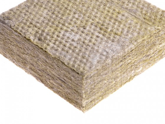 Ceramic fibre blanket intertherm for Mineral wool blanket