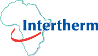 Intertherm