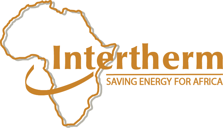 Intertherm - Thermal and acoustical insulation engineers